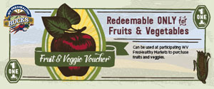 PPM_FreshBucks_veggie