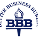 BBB Urges Caution When Shopping Online