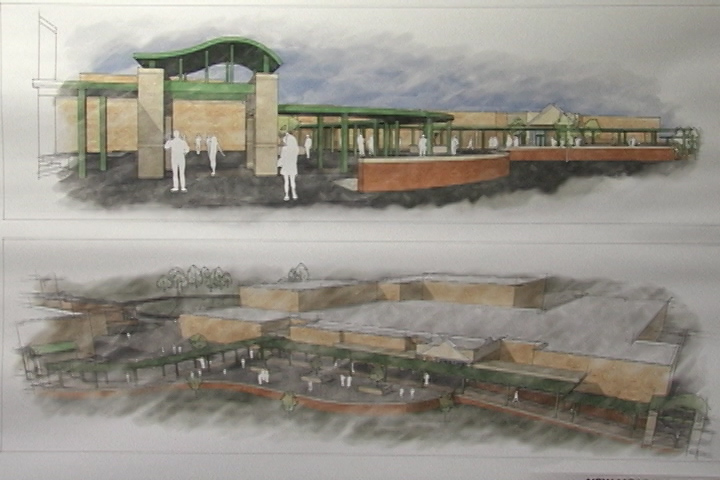School Officials Approve Bid and Funding For ATC Project