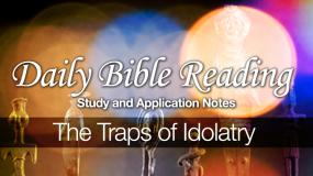 The-Traps-of-Idolatry