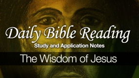 The-Wisdom-of-Jesus
