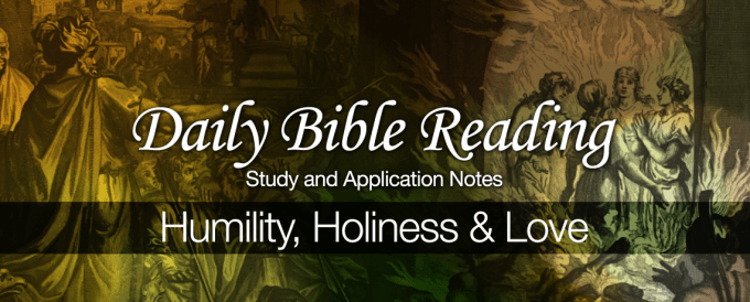 Humility-Holiness-and-Love