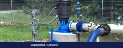 Classy New Pump Water Well Solutions Water Wells Deep Well Pumps Maintenance Deep Well Pumps Sale Near Me Deep Well Pump Wiring
