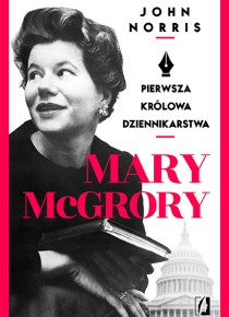 Mary_McGrory_front_72dpi