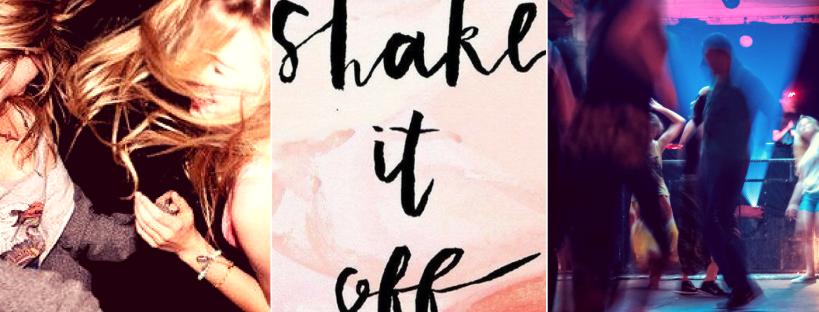 Shake_zajecia
