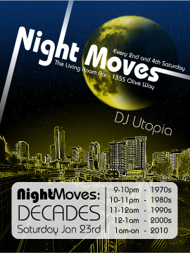 night moves_decades