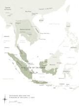 DMA South Asian Map 4