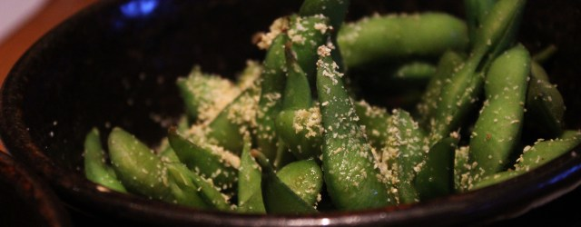 Wagamamas Review (8)