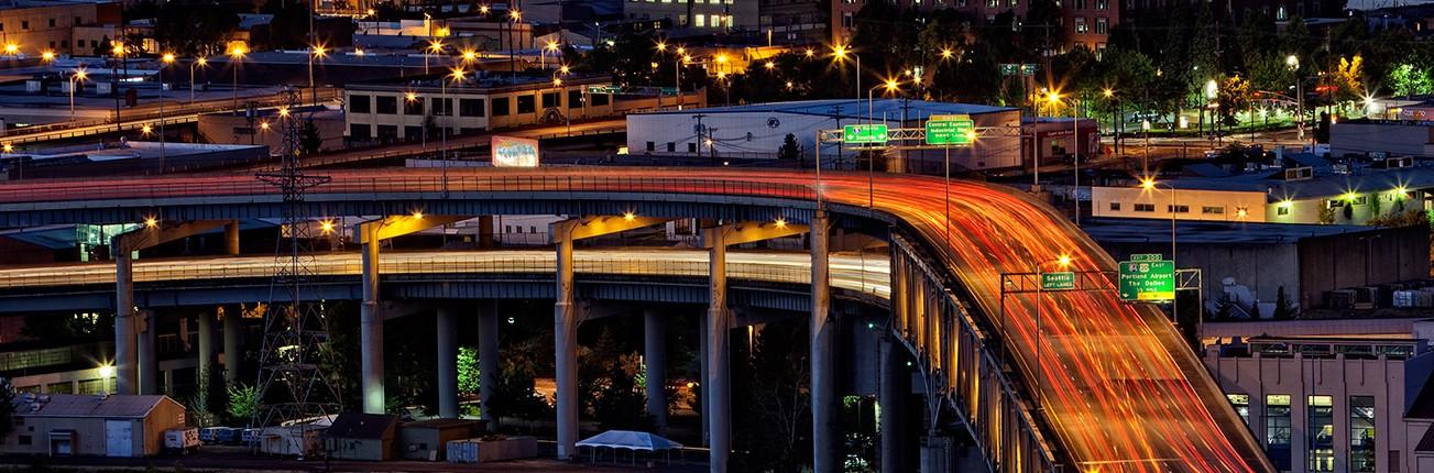 cropped-Bridge