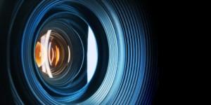 xanthe-films-digital-video-production-e1404434396197 Home