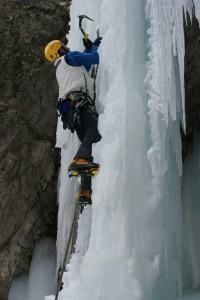 alpinisme4