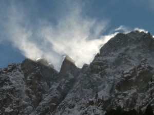 alpinisme12