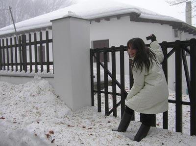 χιόνια 04