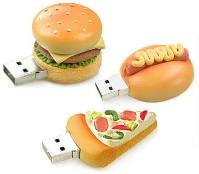 USB stick 06