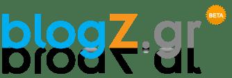 Blogz.gr