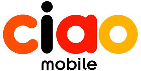 Cosmote Ciao Mobile