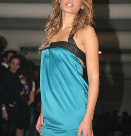 Νταϊάνα Ιγροπούλου