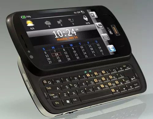 Acer M900