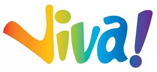 Viva! Numbers