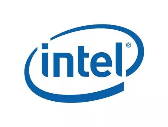 Intel-Nokia