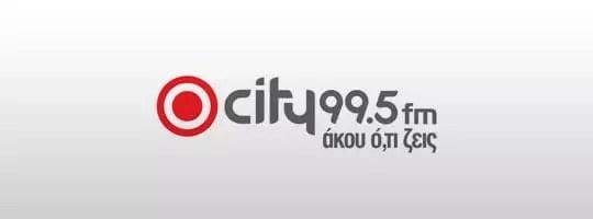 City 99.5