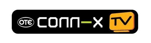 conn-x TV