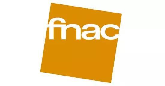 Fnac, Νέο κατάστημα στο Μοναστηράκι