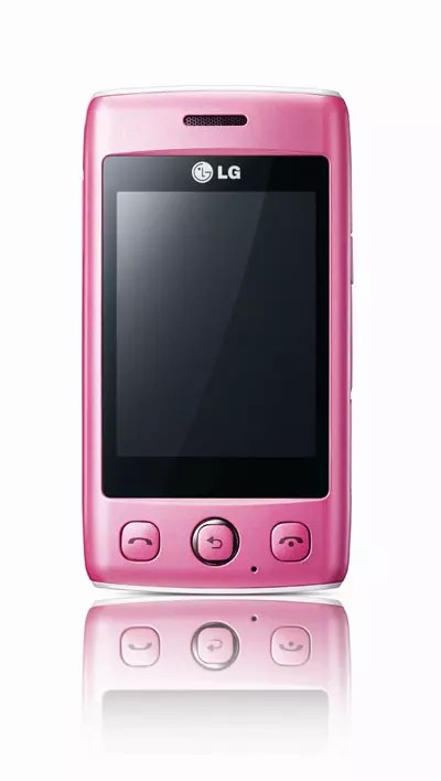 LG Cookie Lite T300