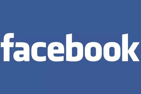 600.000 λογαριασμοί του Facebook χακάρονται κάθε μέρα!
