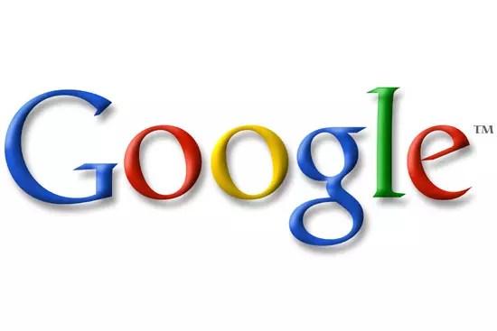 Google: Νέος αλγόριθμος θα επηρεάσει το 35% των αποτελεσμάτων της!