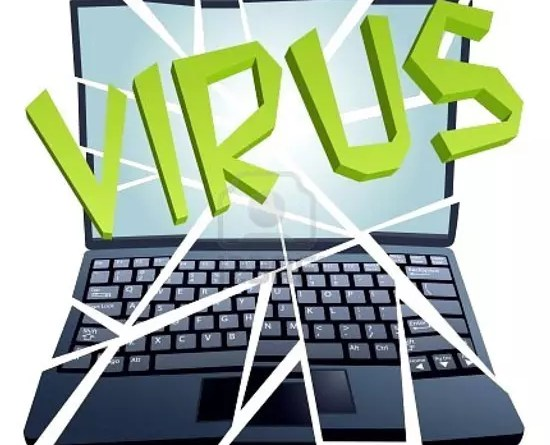 Εμφανίστηκε νέος «αόρατος» ιός υπολογιστών