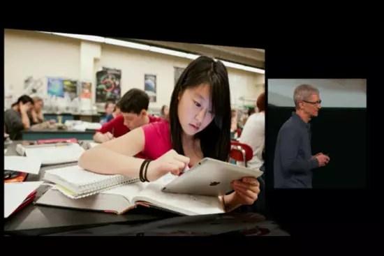 iPad 4ης γενιάς