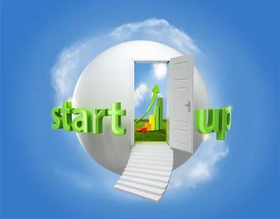 Cosmote StartUp, Κάνε την ιδέα σου επιχείρηση