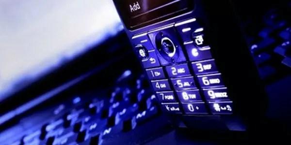 Απάτη με αναπάντητες κλήσεις