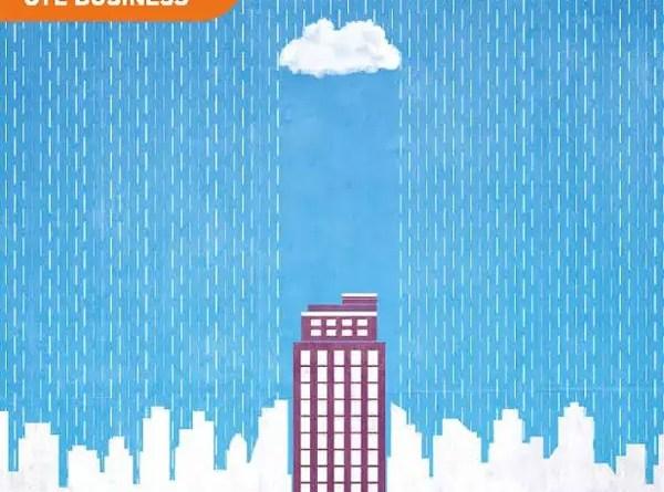 Συνεργασία ΟΤΕ - HP για το Cloud