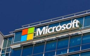 Η Microsoft προσπάθησε να εξαγοράσει το Facebook με $24 δις