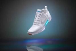 Nike HyperAdapt 1.0 (4)