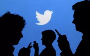 Η Google και η Microsoft θέλουν να εξαγοράσουν το Twitter