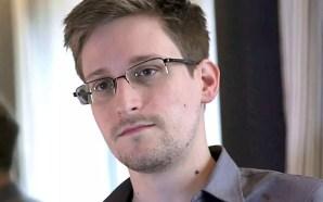 Ο Edward Snowden έγινε ταινία – δείτε το πρώτο trailer