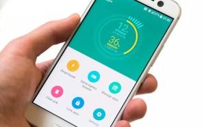 HTC Boost+: Το app που θα βελτιώσει το Android κινητό…