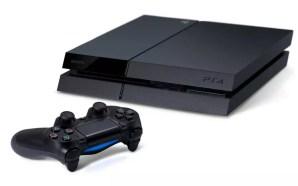 PlayStation 4.5 (Neo): Διέρρευσαν τα βασικά χαρακτηριστικά του