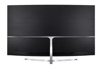 Samsung SUHD TV KS9000 (3)