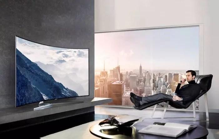 Samsung SUHD TV KS9000 (4)