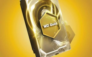 Western Digital WD Gold