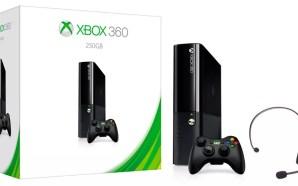 Η Microsoft σταματάει την παραγωγή του Xbox 360