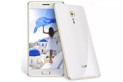 ZUK Z2 Pro (2)
