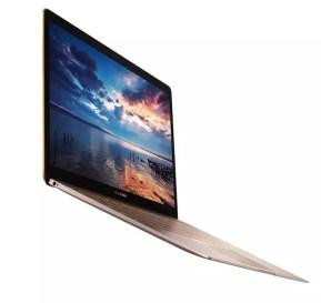 Asus ZenBook 3 (2)