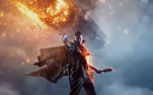 Battlefield 1: Ανακοινώθηκε ο νέος τίτλος που επιστρέφει στον 1ο…