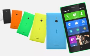 Nokia: Έρχονται νέα Nokia κινητά και tablets, αλλά δεν είναι…