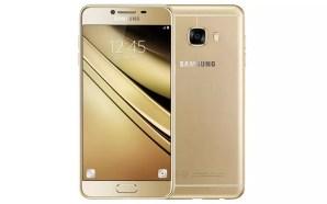 Samsung Galaxy C7: Επίσημα από μέταλλο με 5.7″ οθόνη και…